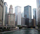 cloud-hosting-chicago