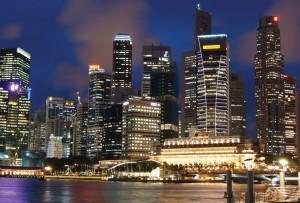 cloud-hosting-singapore