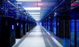 data-centers-silicon-valley
