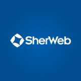cloud-hosting-sherweb