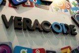 veracode-cloud-security