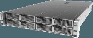 cisco-ucs-m-servers