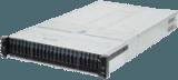 cloud-servers-quanta