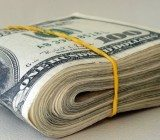 data centers dollars