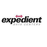 expedient-data-centers