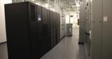 managed-hosting-centrilogic