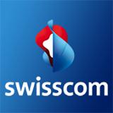 swisscom-cloud