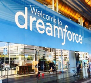dreamforce-2014