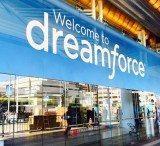 dreamforce-2014
