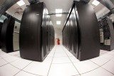 colocation-pittsburgh