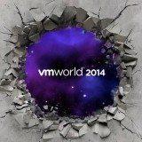vmworld-europe