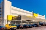 colocation-moscow