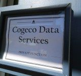 cogeco-data-services