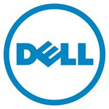 dell-poweredge-servers