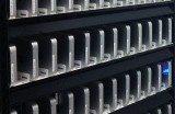 mac-server-hosting