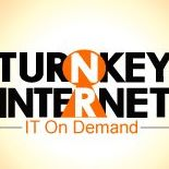 turnkey-internet