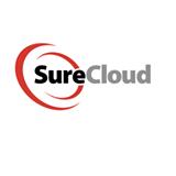 surecloud-governance