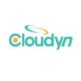 cloud-monitoring-cloudyn