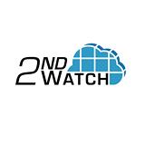 cloud-survey-2ndwatch