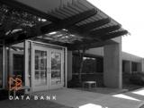 databank-colocation-kansas