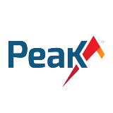 peak-cloud