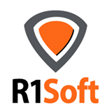 r1soft-server-backup