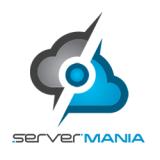 server mania
