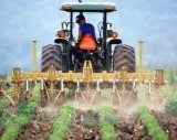 erp-cloud-agriculture