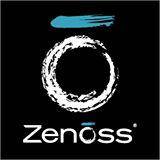 zenoss-partner-program