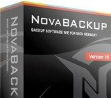 novastor-backup