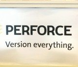 perforce-software