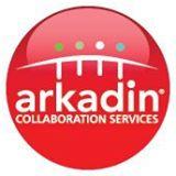 arkadin-cloud-collaboration
