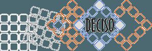 deciso-firewalls