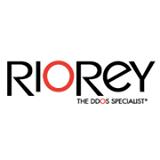 riorey-ddos-mitigation