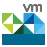 vmware-vcloud-air