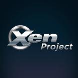 xen-project
