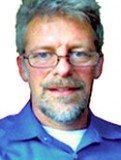 Rod-Christensen-Novastor