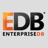 cloud-databse-enterprisedb