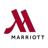 marriott-hotels