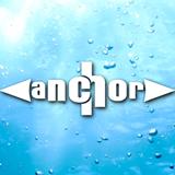 anchor-managed-hosting