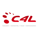 c4l-data-centers