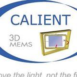 calient-technologies