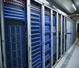 colocation-managed-hosting