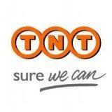tnt-express