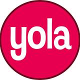 yola-web-presence-services