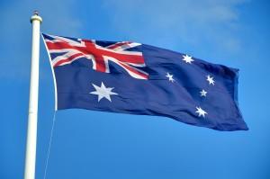 cloud-australia