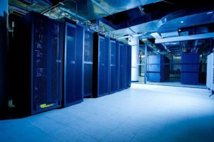 colocation-new-york-cologuard