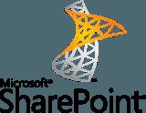 microsoft-sharepoint