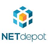 netdepot-dedicated-servers