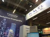 thales-esecurity